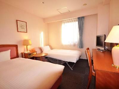 http://img03.jpyoo.com/Hotel/2014/2/13/p18gl8b1jeuk33crn8old9vgo1.jpg