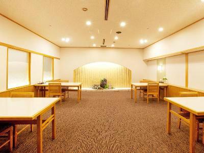 http://img03.jpyoo.com/Hotel/2014/2/19/p18h4mrcno1lcbr50hit10dj1j696.jpg