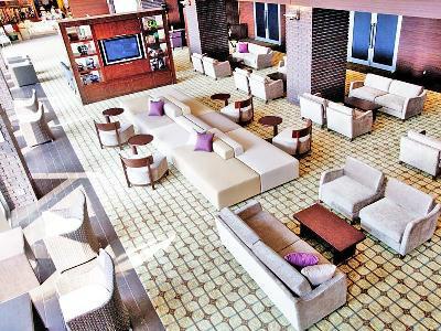 http://img03.jpyoo.com/Hotel/2014/2/19/p18h4mrcno3u613cipqptik3mj9.jpg