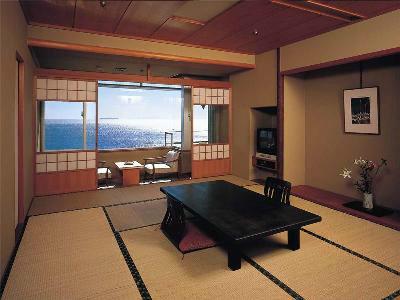 http://img03.jpyoo.com/Hotel/2014/2/19/p18h4msuqk1ftl19d818qagnf1hou3.jpg