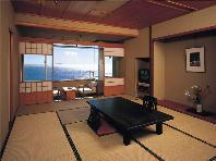 http://img03.jpyoo.com/Hotel/2014/2/19/p18h4msuqkeurlui1be337h1q402.jpg
