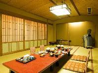 http://img03.jpyoo.com/Hotel/2014/2/20/p18h7d8q1j8f6u1f1a771gvq1mir38.jpg