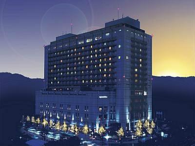 http://img03.jpyoo.com/Hotel/2014/2/7/p18g5ln06igs81irodod1k08174c1k.jpg