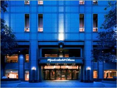 http://img03.jpyoo.com/Hotel/2014/2/7/p18g5ln06j19k21qc3dra2pt137n23.jpg