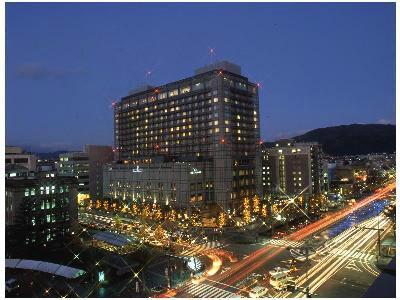 http://img03.jpyoo.com/Hotel/2014/2/7/p18g5ln06j1nrv313nri7ouar725.jpg