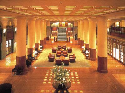 http://img03.jpyoo.com/Hotel/2014/2/7/p18g5ln06j662jgacet1ff0kja1l.jpg