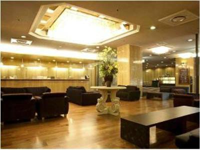 http://img03.jpyoo.com/Hotel/2014/2/8/p18g7mo2v68ba9lskd8rm11pqec.jpg