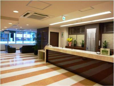 http://img03.jpyoo.com/Hotel/2014/2/8/p18g7mtkc61neima61i1pqktnbb9.jpg