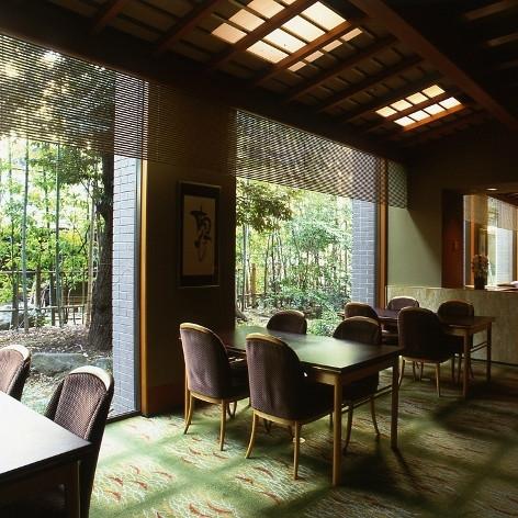 http://img03.jpyoo.com/Hotel/2015/10/20/p1a21jujuk12oblnh1cno1jem4f610.jpg