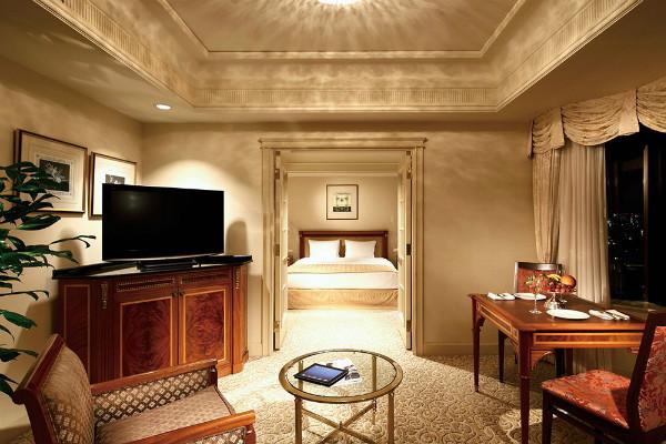 http://img03.jpyoo.com/Hotel/2015/10/20/p1a21jujuk16m31fc5sbpmhh1r3q11.jpg