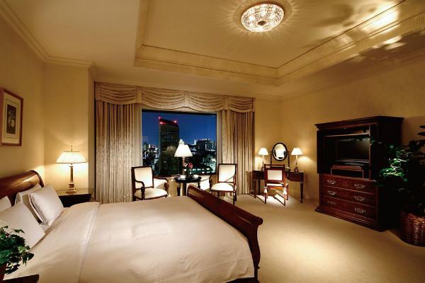 http://img03.jpyoo.com/Hotel/2015/10/20/p1a21jujuk1rrl15ir9jj87218rn14.jpg