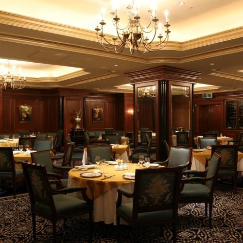 http://img03.jpyoo.com/Hotel/2015/10/20/p1a21jujul1fodia410rf1j2o1atu1i.jpg