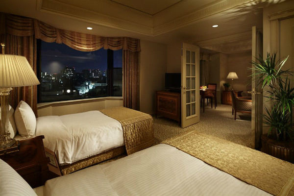 http://img03.jpyoo.com/Hotel/2015/10/20/p1a21jujul1ghvabcnu91ku2199b17.jpg