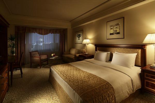 http://img03.jpyoo.com/Hotel/2015/10/20/p1a21jujul1s7316j874a15e01egm19.jpg