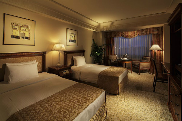 http://img03.jpyoo.com/Hotel/2015/10/20/p1a21jujul22i1u98qji1m2kd6i18.jpg