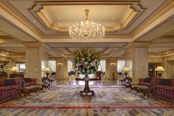 http://img03.jpyoo.com/Hotel/2015/10/20/p1a21jujul5kj19cempv18av1p971b.jpg
