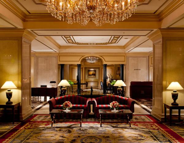 http://img03.jpyoo.com/Hotel/2015/10/20/p1a21jujul71d592kvj1dm1hon1c.jpg