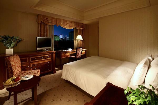 http://img03.jpyoo.com/Hotel/2015/10/20/p1a21jujullnh1mcn1tjmmpf1ljg1e.jpg