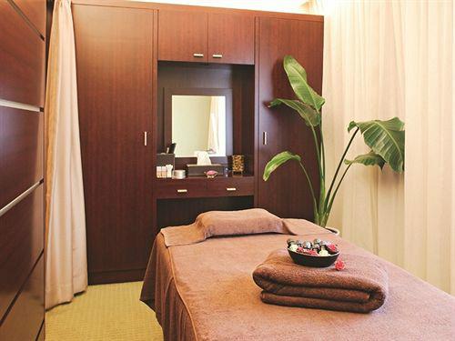 http://img03.jpyoo.com/Hotel/2015/10/23/p1a2a320ei1s6a31mhbjj65d1f5.jpg