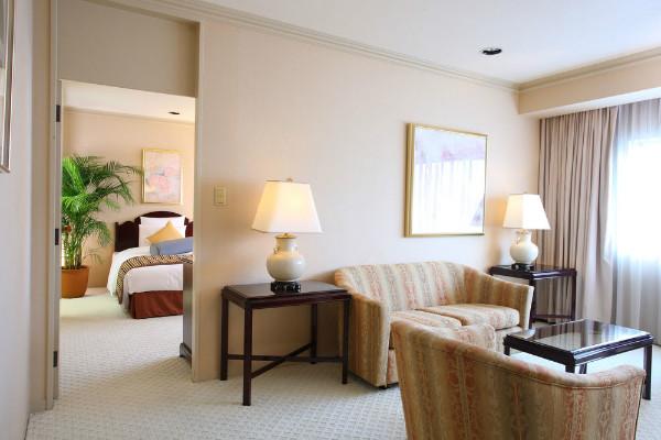 http://img03.jpyoo.com/Hotel/2015/10/23/p1a2a320eic09vndp8c741189rp.jpg
