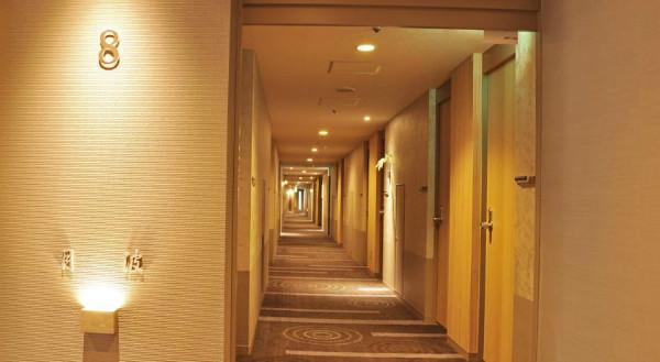 http://img03.jpyoo.com/Hotel/2015/11/12/p1a3ta56m418mc1hjnh2o1qmn2stb.jpg