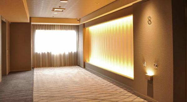 http://img03.jpyoo.com/Hotel/2015/11/12/p1a3ta56m41o8j1qcs13b111fj9qfa.jpg
