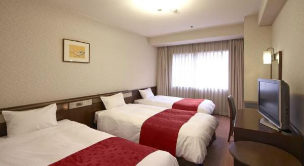 http://img03.jpyoo.com/Hotel/2015/11/12/p1a3ta56m4u44l161bbr12jd1fnt1.jpg