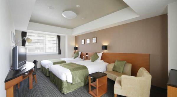http://img03.jpyoo.com/Hotel/2015/11/12/p1a3tes81f19uaneh18vm5vhn5ab.jpg