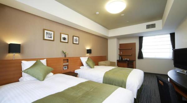 http://img03.jpyoo.com/Hotel/2015/11/12/p1a3tes81f1hmv1226bpo1fsdc01i.jpg