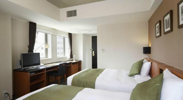 http://img03.jpyoo.com/Hotel/2015/11/12/p1a3tes81f1sd1ikaj1k2mqml39.jpg