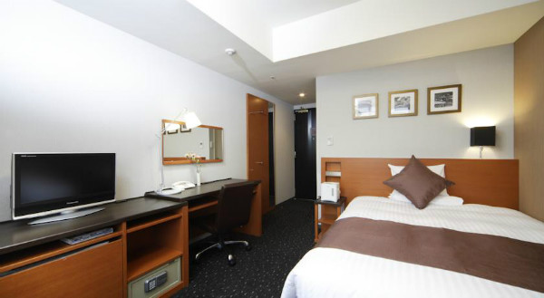 http://img03.jpyoo.com/Hotel/2015/11/12/p1a3tes81fhjq1eb8t40123fo1ch.jpg