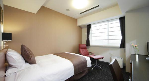 http://img03.jpyoo.com/Hotel/2015/11/12/p1a3tes81fl6l1nqe19a71siuj2ag.jpg