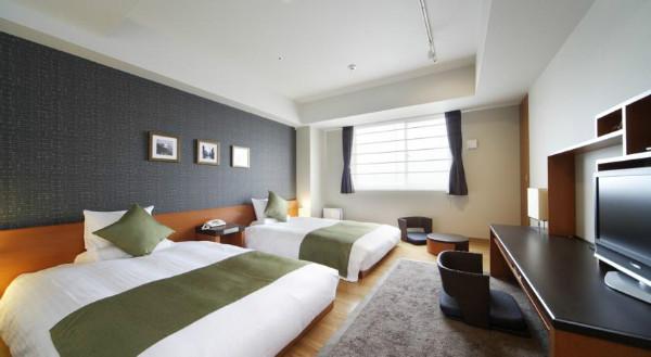 http://img03.jpyoo.com/Hotel/2015/11/12/p1a3tes81fm7of4r1is13k719jdf.jpg