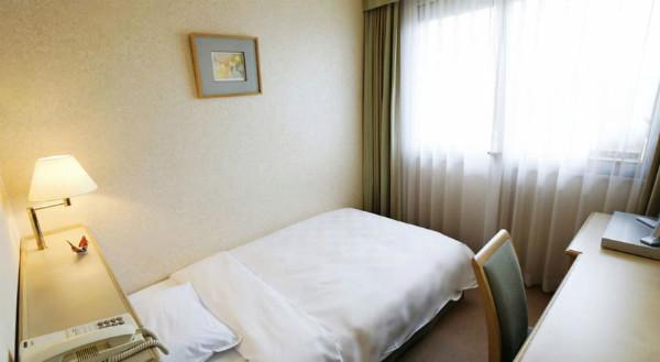 http://img03.jpyoo.com/Hotel/2015/11/13/p1a404f9vf10he1gqvlof1vkvg5j2.jpg