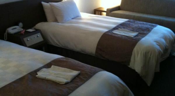 http://img03.jpyoo.com/Hotel/2015/11/13/p1a404f9vf1b31708f7a16f6n04c.jpg