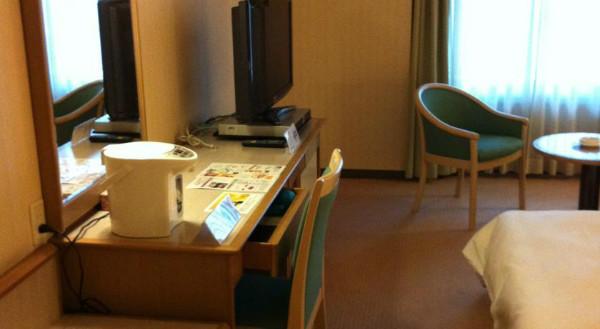 http://img03.jpyoo.com/Hotel/2015/11/13/p1a404f9vf1hji1b0c1chekop1eu3g.jpg