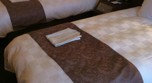 http://img03.jpyoo.com/Hotel/2015/11/13/p1a404f9vf1j0e1oe1hbu1l5d2f2d.jpg