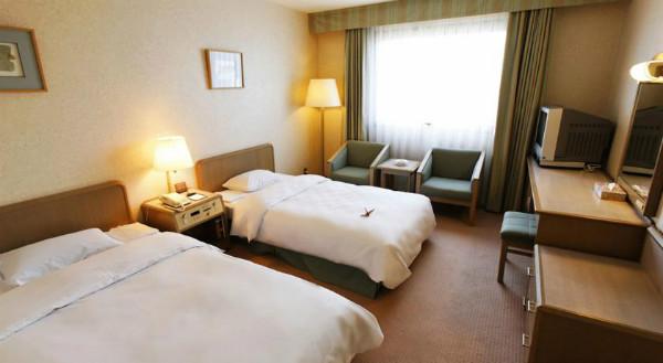 http://img03.jpyoo.com/Hotel/2015/11/13/p1a404f9vf1knl1cmf1a7qrob1ppm1.jpg