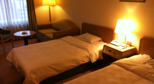 http://img03.jpyoo.com/Hotel/2015/11/13/p1a404f9vfhcupoa5bj1he3kdge.jpg
