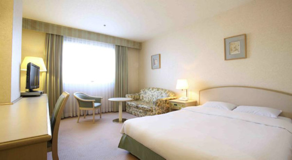 http://img03.jpyoo.com/Hotel/2015/11/13/p1a404f9vfnmj1t061non1brh1j2ra.jpg