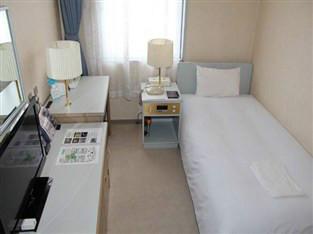 http://img03.jpyoo.com/Hotel/2015/11/23/p1a4p71m0alq8b75g122q31ltg1.jpg