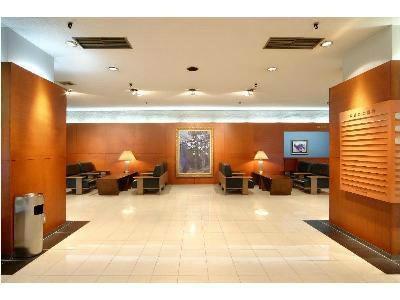 http://img03.jpyoo.com/Hotel/2015/11/23/p1a4p71m0ath6kf7ol81pru16a64.jpg