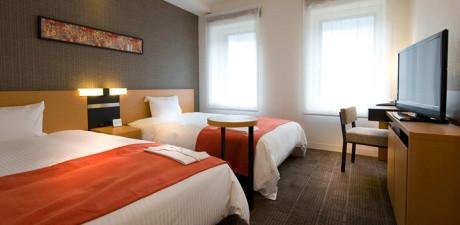 http://img03.jpyoo.com/Hotel/2015/12/1/p1a5e7k3d215ibqeeeia1aqmcntd.jpg