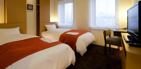 http://img03.jpyoo.com/Hotel/2015/12/1/p1a5e7k3d218rt15q52l0uitiqgf.jpg