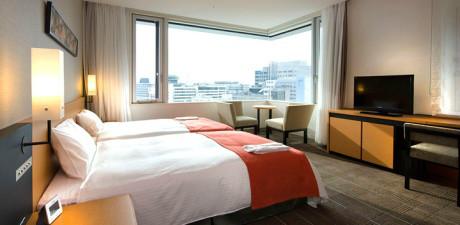 http://img03.jpyoo.com/Hotel/2015/12/1/p1a5e7k3d2heopq4k6tiav15ohe.jpg