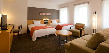 http://img03.jpyoo.com/Hotel/2015/12/1/p1a5e7k3d2mbb1kuj5dh1silp3tb.jpg