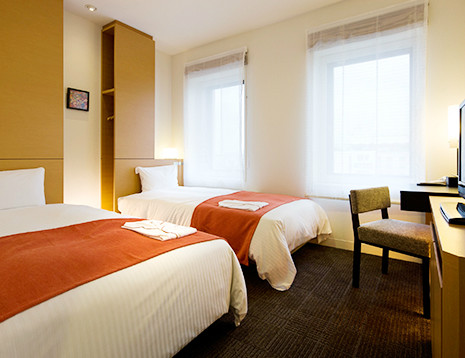 http://img03.jpyoo.com/Hotel/2015/12/1/p1a5e7k3d2ng9e841ccn1a4gh98g.jpg