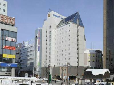 http://img03.jpyoo.com/Hotel/2015/12/10/p1a64utq9g146fjnd3i54e3871.jpg