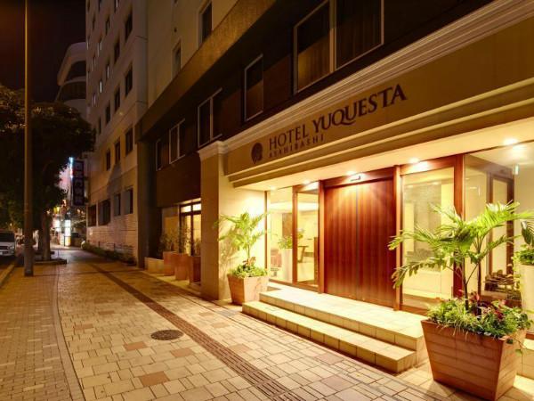 http://img03.jpyoo.com/Hotel/2015/12/10/p1a655rm6qbfl12kl4ppki628o3.jpg