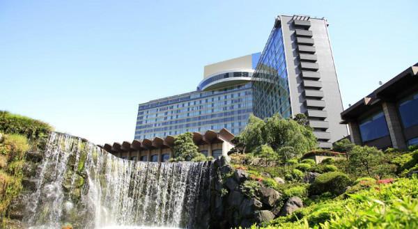 http://img03.jpyoo.com/Hotel/2015/12/10/p1a657in0q1b7o1pev3d81g2u1pl31.jpg